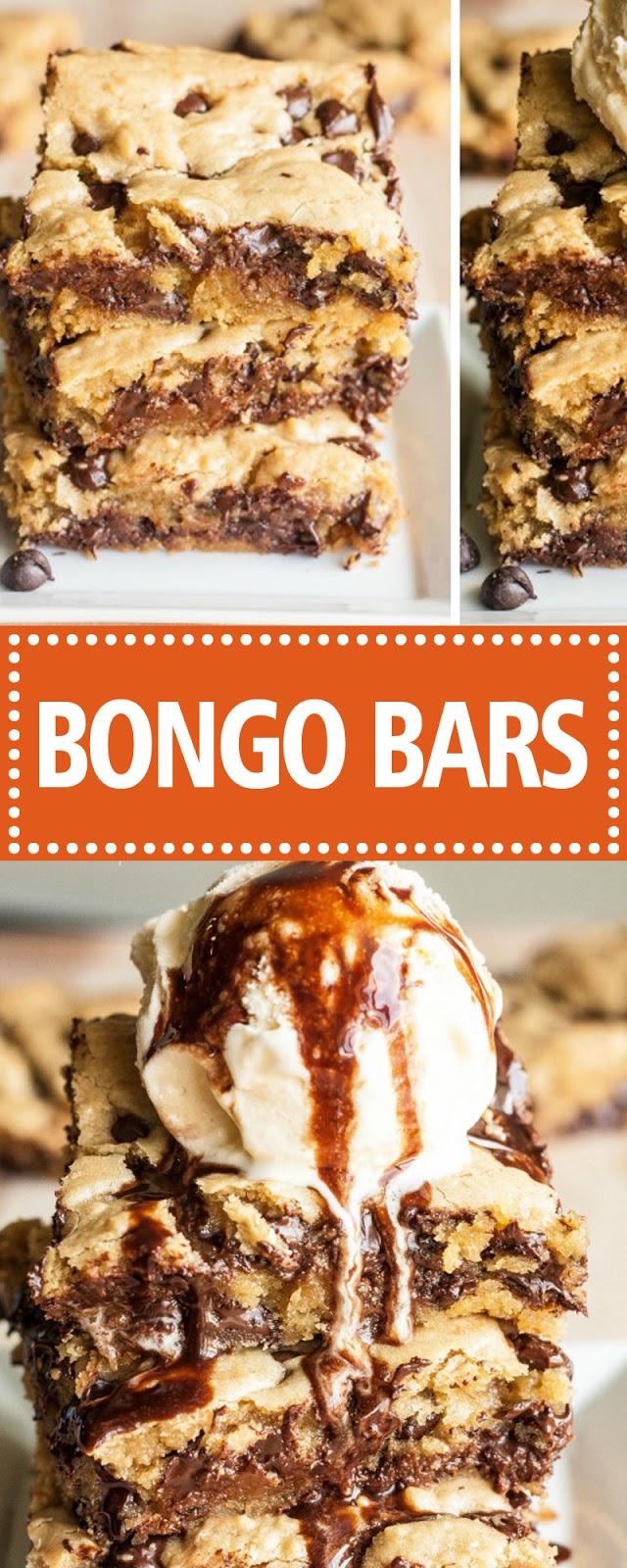 BONGO BARS