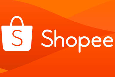 Toko Online - Shopee (Review)