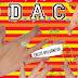 Kalapos Éva – D.A.C. 6. – Éretté nyilvánítva