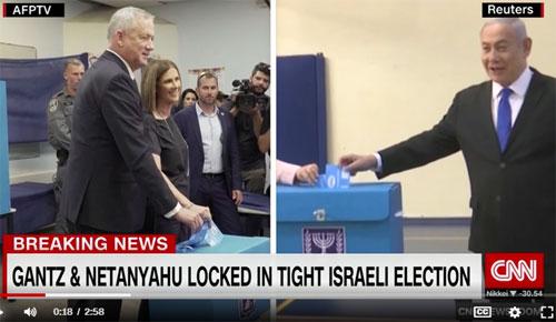 Photo couretsy CNN.COM