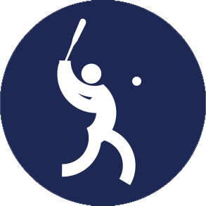 Informasi Lengkap Jadwal dan Hasil Cabang Olahraga Bisbol Asian Games Jakarta Palembang 2018