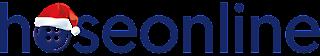 HoseOnline-Logo