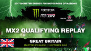http://www.mxgp-tv.com/videos/1169921/monster-energy-fim-motocross-of-nations-presented-by-fiat-professional-replay-mx2-qualifying-heat