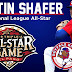 Bisons' Justin Shafer named to IL All-Star Team