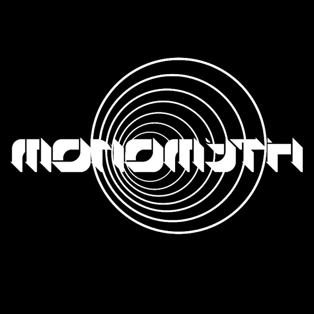 [News] Monomyth live dates 2019