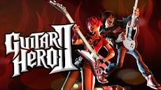 Kumpulan Kode Cheat Guitar Hero 2 PS2