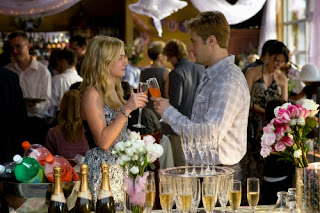 Recap/review of Life Unexpected 2x08 'Plumber Cracked' by freshfromthe.com