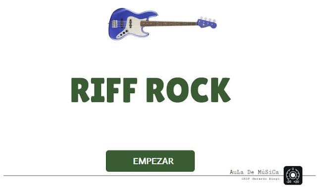 https://view.genial.ly/5ec399f88e243b0d5a33dddc/interactive-content-riff-rock