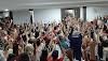 Ex-Prefeito Cid Arruda Lança Pré-Candidatura a Prefeitura de Nova Cruz, Veja a Situação Completa