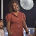"""Nívea Soares lança vídeo para música """"Emanuel"""" com suas filhas Alice e Isabela"""