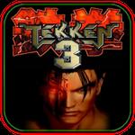Tekken 3 for PC