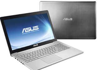 Asus R552J Drivers for windows 7 64bit, windows 8/8.1 64bit and windows 10 64bit