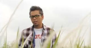 Lirik lagu OST Sinetron Naila Kesedihanku - Sammy Simorangkir