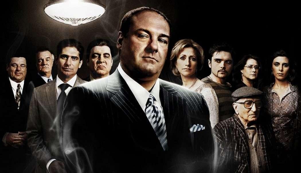 As 11 Principais Dicas Para o Sucesso de Tony Soprano