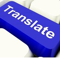 Online Translation Services & Tools