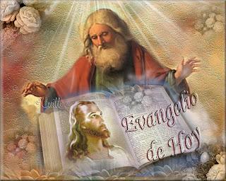 Resultado de imagen para Juan 5,31-47