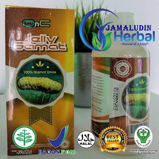 http://pengobatanmultikhasiat30.blogspot.com/p/obat-herbal-qnc-jelly-gamat-ekstrak.html