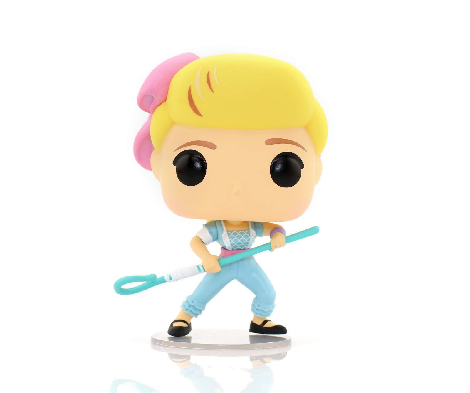 toy story 4 funko pop collection bo peep amazon