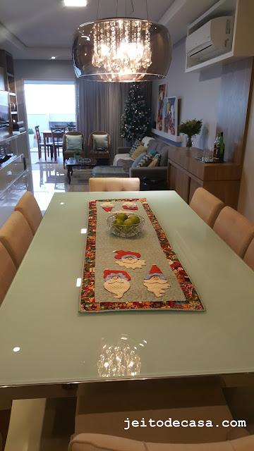 natal-decoração-casa-da-blogueira