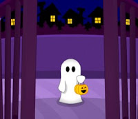 Here is the first installment of a #Halloween #FlashGame adventure Jinx! #PointAndClick #HalloweenGames