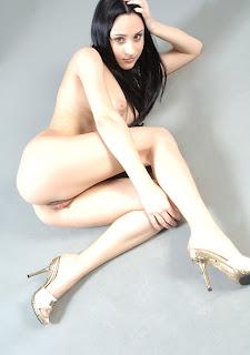 cute girl - 22.jpg