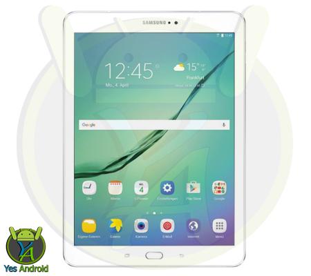 T813XXU1APG2 Android 6.0.1 Galaxy Tab S2 9.7 SM-T813