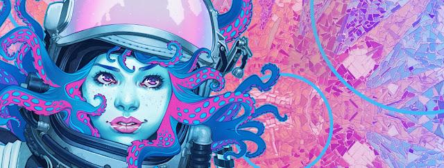 Eventos: Ficomic presenta Comic Barcelona On Demand