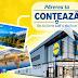 Castiga 2 pachete turistice de tip circuit pentru 2 persoane sau vouchere de cumparaturi in Lidl