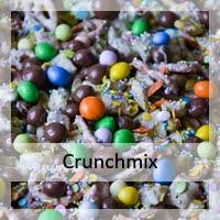 https://christinamachtwas.blogspot.com/2020/04/oster-crunch-mix-schnelle-geschenkidee.html