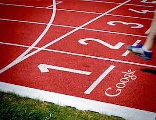 El doping seo se paga.