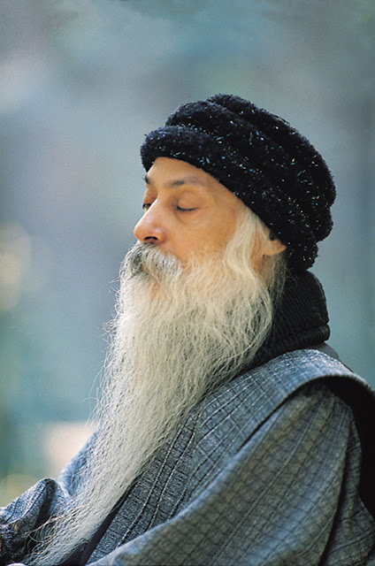 God-is-our-property-Osho