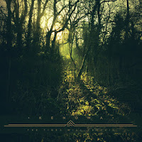 http://thesludgelord.blogspot.co.uk/2017/04/album-review-kenoma-tides-will-prevail.html