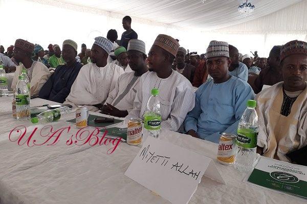 Miyetti Allah Calls For Establishment Of Fulani Vigilantes In South-East