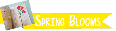 http://www.designisyay.com/printable-spring-bookmark/