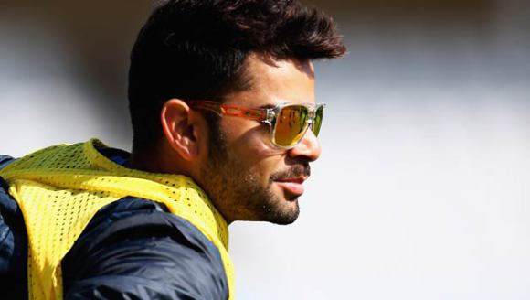 Virat Kohli Hd Wallpapers And Images 2017 Sporteology All