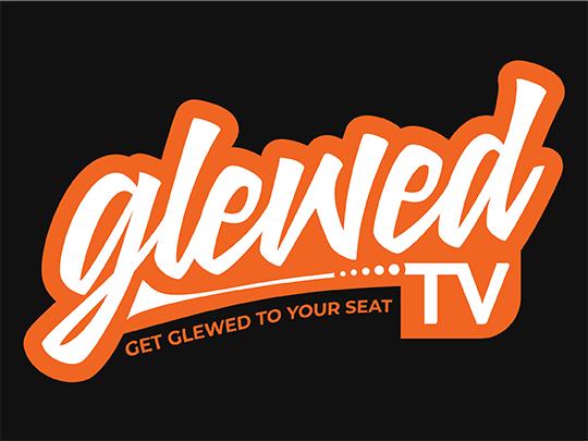 Glewed.TV | Canal Roku | Películas y Series, Televisión en Vivo
