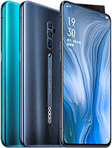 Oppo Reno 10X Zoom CPH1919 Firmware