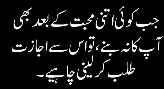 Quotes about women Best Women Sad Quotes Love Quotes romantic Quotes in Urdu Urdu Quotes