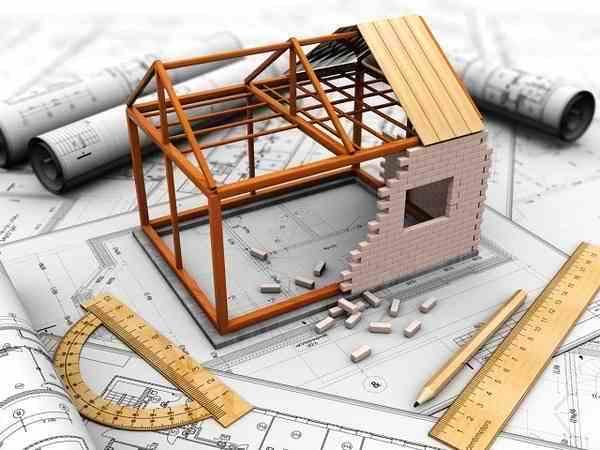 Выгодные вложения в 2021 году: инвестируем в строительство и недвижимость