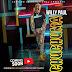 AUDIO | Willy Paul - Chuchumaa | Download Mp3