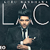 BLACK SONG LYRICS - GURU RANDHAWA Bollywood Lyrica