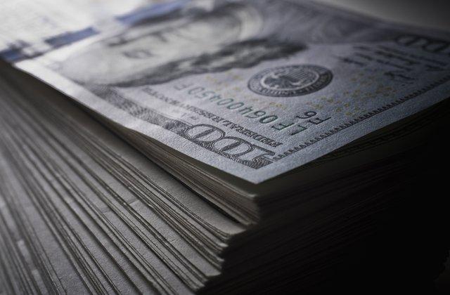 15 mejores acciones con dividendos para comprar en 2020