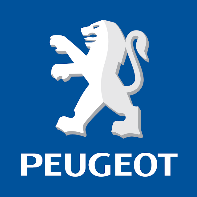 download logo peugeot svg eps png psd ai vector color free #logo #peugeot #svg #eps #png #psd #ai #vector #color #free #art #vectors #vectorart #icon #logos #icons #socialmedia #photoshop #illustrator #symbol #design #web #shapes #button #frames #buttons #apps #app #smartphone #network