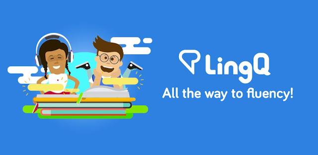 تنزيل تعلم اللغات LingQ اقرأ ، استمع ، SRS Vocabulary Premium 4.9.11 - برنامج تعلم لغة سريع وذكي لنظام الاندرويد