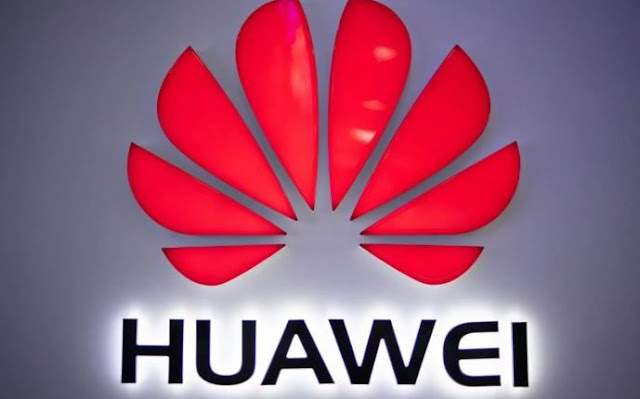 See List of Huawei Smartphones Getting Android Q + EMUI 10 in September