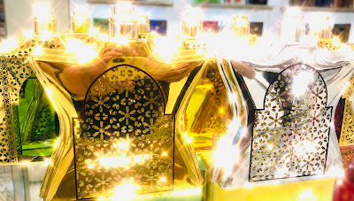 香水瓶 ボンド 香水