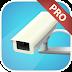 Speed camera radar PRO 1.68 full apk