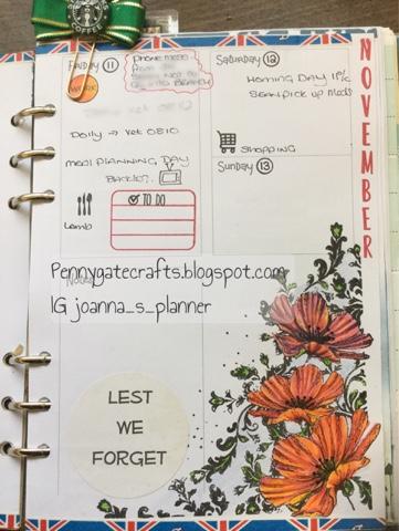 planner-stamping-poppy-stamping