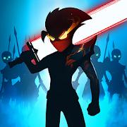 Stickman-Legends-Icon