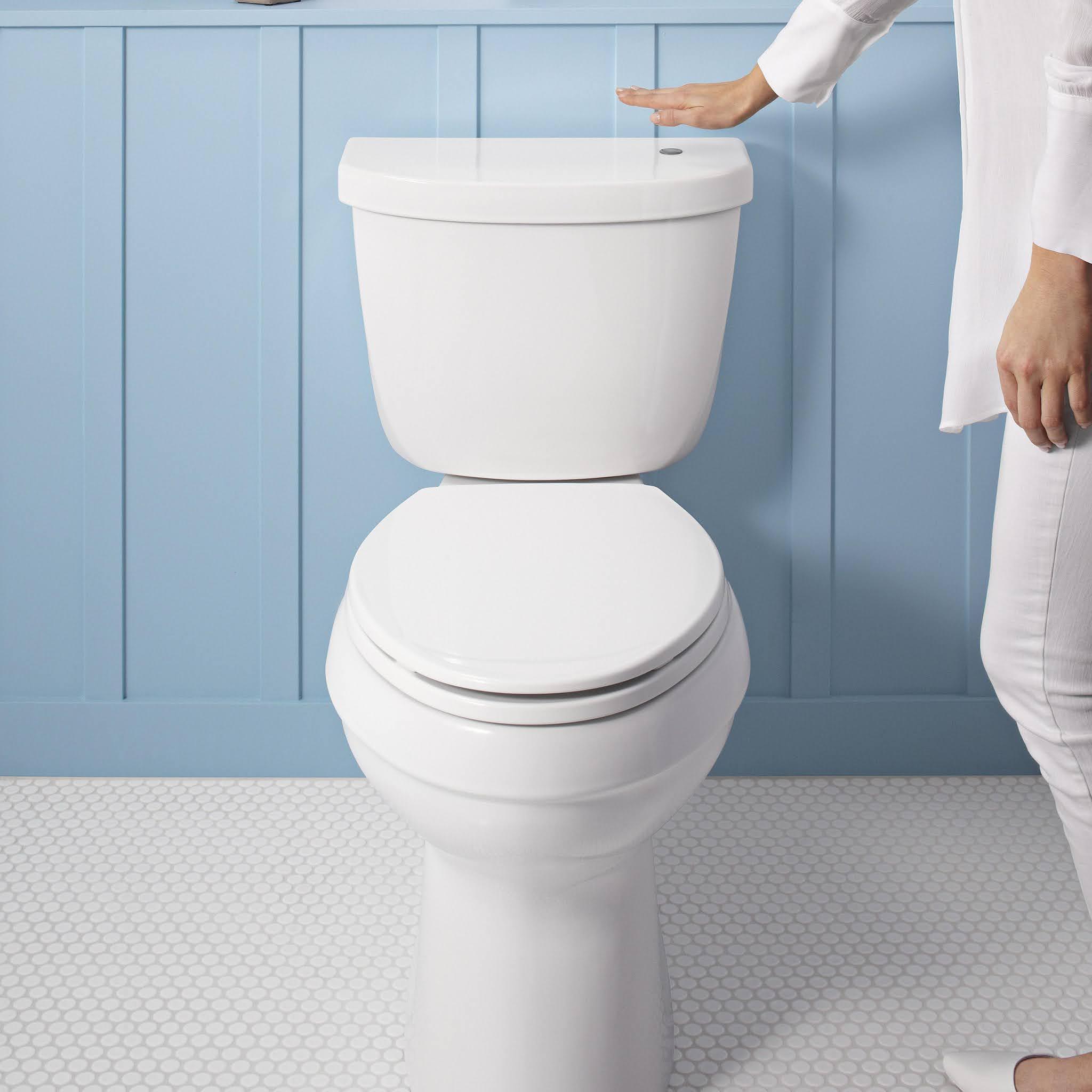رمز المرحاض في المنام